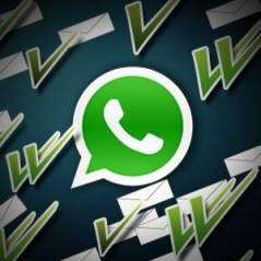 Para não passar vergonha: 5 coisas que você precisa saber sobre o Whatsapp