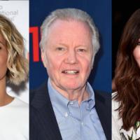 """Spin-off de """"Harry Potter"""": três novos astros se unem a Eddie Redmayne no elenco do filme!"""