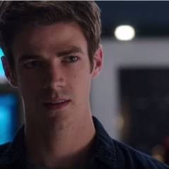 "Em ""The Flash"": na 2ª temporada, Jay Garrick ensina Barry em novo trailer do segundo episódio!"