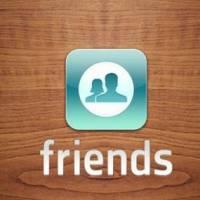 Netflix, Spotify e outros aplicativos que você pode compartilhar com os seus amigos ou família!