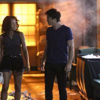 """Em """"The Vampire Diaries"""": na 7ª temporada, fotos revelam acontecimentos dos primeiros capítulos!"""