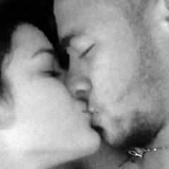 """Bomba! Bruna Marquezine e Neymar terminam namoro de quase 1 ano """"por ciúmes"""""""