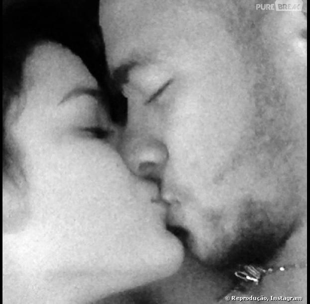 Neymar e Bruna Marquezine terminam namoro, após quase um ano juntos