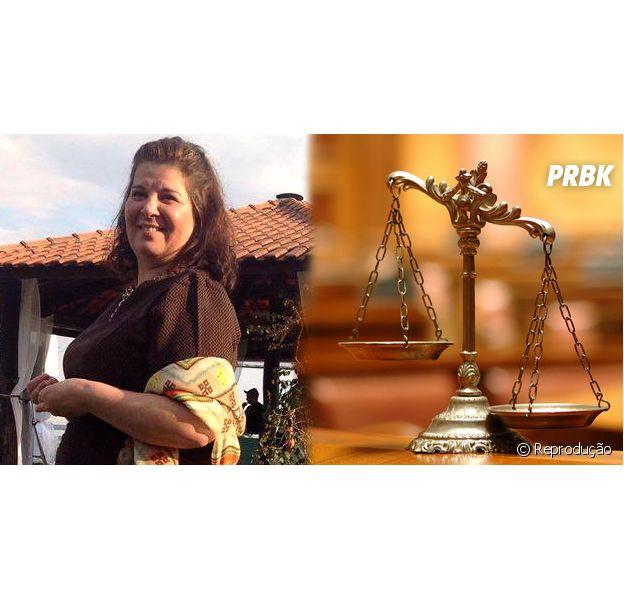 Profissão: Direito, fique por dentro dos desafios e vantagens de trabalhar como advogado!