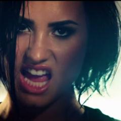 """Demi Lovato libera clipe de """"Confident"""" onde é uma prisioneira cheia de ódio!"""