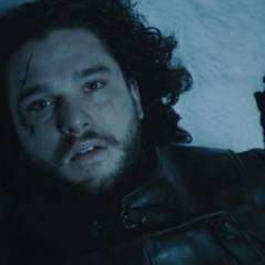 """Em """"Game of Thrones"""": na 6ª temporada, atores vão para a Comic-Con de NY e brincam sobre Jon Snow"""