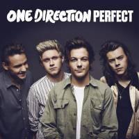 """One Direction irá lançar """"Perfect"""", escrita por Harry Styles e Louis Tomlinsom, na sexta-feira (16)"""