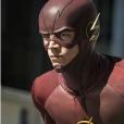 """Em """"The Flash"""": Barry (Grant Gustin) vai ter muita ajuda dos novos personagens"""
