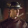"""Em """"The Flash"""": Jay Garrick (Teddy Sears) é na verdade o primeiro Velocista Escarlate, conhecido por fãs dos quadrinhos"""