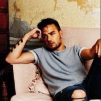 Liam Payne, do One Direction, é eleito o homem mais sexy do mundo por revista gay britânica