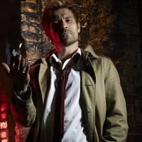 """Em """"Arrow"""": na 4ª temporada, John Constantine (Matt Ryan) retorna em participação especial!"""
