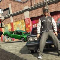 """Update """"GTA Online: Lowriders"""" inclui opções de rebaixar e personalizar seus possantes"""