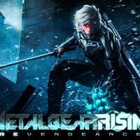 """Jogo Rápido: """"Metal Gear Rising: Revengeance"""" para PC é destaque"""