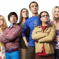 """Em """"The Big Bang Theory"""": na 9ª temporada, Sheldon e Leonard se metem em confusão e mais!"""