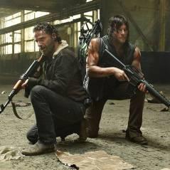 "Tipo ""The Walking Dead"": veja 10 maneiras de sobreviver a um Apocalipse zumbi!"