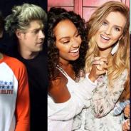 One Direction, Little Mix e Ellie Goulding são atrações confirmadas no BBC Music Awards 2015