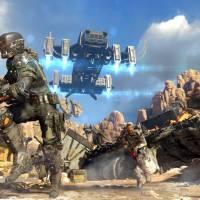 """Gameplay de """"Call of Duty: Black Ops 3"""" faz contagem regressiva para o lançamento"""