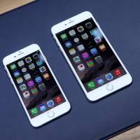 iPhone 6S e 6S Plus no Brasil: Apple pode lançar smartphones em novembro! Confira possíveis preços