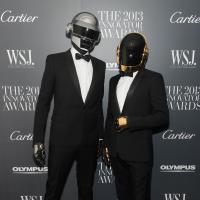 """Lorde e Robin Thicke confirmados no """"Grammy 2014""""! Veja quem canta na premiação"""