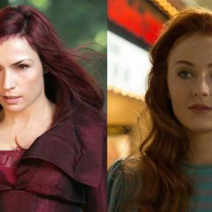 "De ""X-Men: Apocalipse"": Sophie Turner (""Game of Thrones"") é elogiada por Famke Janssen: ""Talentosa"""