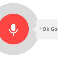 Google Now está salvando todas as suas buscas de voz no e-mail! Aprenda como apagar!