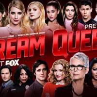 """Em """"Scream Queens"""": na 1ª temporada, Ryan Murphy revela como será o final da série!"""