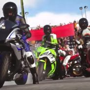 """Novo """"Driveclub Bikes"""" tem lançamento surpresa: o game de motovelocidade já está disponível!"""