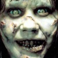"""De """"Atividade Paranormal"""" a """"O Exorcista"""": veja os filmes de terror mais assustadores da história!"""