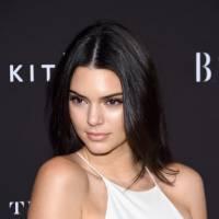 Kylie e Kendall Jenner são eleitas pela Time como as jovens mais influentes do mundo!