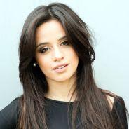 Camila Cabello, do Fifth Harmony, canta RBD no Snapchat e vídeo viraliza nas redes sociais!