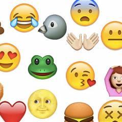 iPhone ganha novos emojis: saiba o verdadeiro significado das novidades!