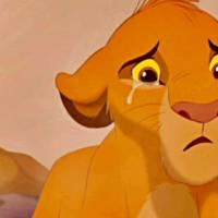 """Da Disney: """"Rei Leão"""", """"Procurando Nemo"""" e as mortes mais tristes das suas animações"""