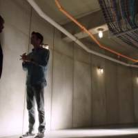 "Em ""The Flash"": na 2ª temporada, Barry e Joe brigam sobre Wells em novo trailer"