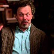 """Em """"Supernatural"""": na 11ª temporada, Metatron (Curtis Armstrong) está de volta em novo trailer!"""