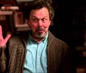 """Em """"Supernatural"""": na 11ª temporada, Metraton (Curtis Armstrong) volta em novo episódio!"""