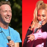 """Coldplay e Beyoncé anunciam parceria em novo CD da banda, intitulado """"A Head Full Of Dreams"""""""