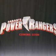 """Novo """"Power Rangers"""": conheça Becky G, Ludi Lin, Naomi Scott e os outros protagonistas do filme!"""