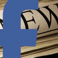 """Facebook lançará """"Notify"""": aplicativo que reúne notícias dos principais veículos de informação"""