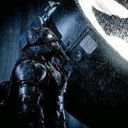 """De """"Batman Vs Superman"""": produtor sugere que filme pode ter versão estendida. Será?!"""