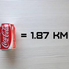Coca-cola, batata frita, hambúrguer: quanto você precisa correr para queimar essas calorias?