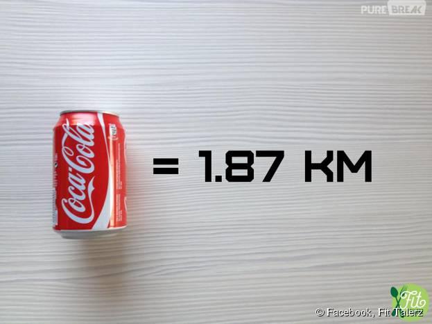 Andar 8 km queima quantas calorias
