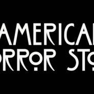 """Série """"American Horror Story"""" é renovada até a 6ª temporada! Será que vai ter Lady Gaga?"""