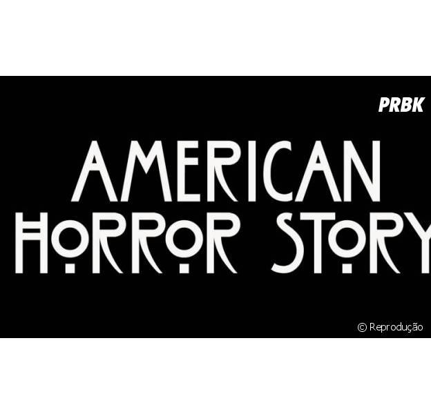 """Série """"American Horror Story"""" é renovada para sexta temporada!"""
