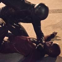 """Em """"The Flash"""": na 2ª temporada, Barry acorda no hospital após batalha com Zoom!"""