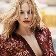 """Margot Robbie, de """"Esquadrão Suicida"""": veja 7 curiosidades sobre a intérprete da vilã Arlequina!"""