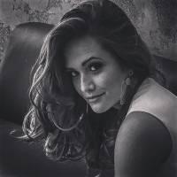 """Juliana Paiva, de """"Totalmente Demais"""", e as melhores fotos da atriz no Instagram!"""