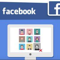 No Facebook: 5 coisas que você pode fazer na rede social e não sabia