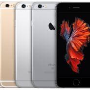 Novo iPhone 6S chega ao Brasil: confira o preço do aparelho nas lojas nacionais