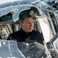 """Filme """"007 Contra Spectre"""", estrelando Daniel Craig, continua como o líder de bilheteria nos EUA!"""