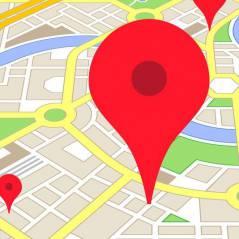 Google está dando 1TB de graça no Drive pra quem contribuir com o aplicativo Maps!